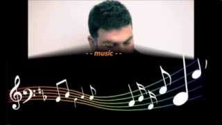 Remix-Pantelis Pantelidis - Ginete 2013 (Dj Rodoe remix)