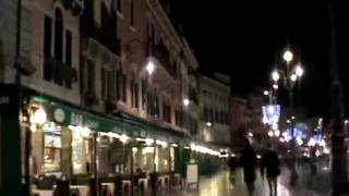 preview picture of video 'Bon Nadal (Buon Natale) da Verona'
