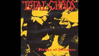 total.chaos   live r squandered