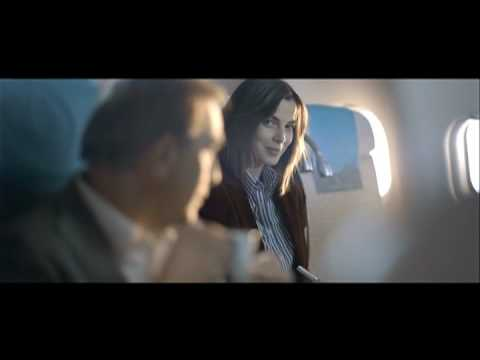 Feel Like a Star! - Turkish Airlines Commercial