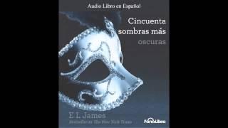 Cincuenta Sombras Mas Oscuras / (50 Sombras Mas Oscuras) - Trailer Audiolibro