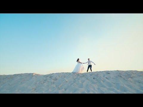 Harmony-studio Андрій Гоц, відео 7