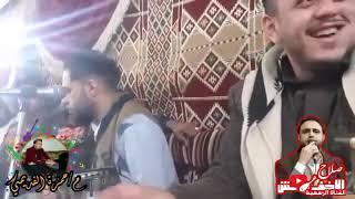 تحميل اغاني لأول مره صلاح الاخفش خفف من الهجران 2019 MP3