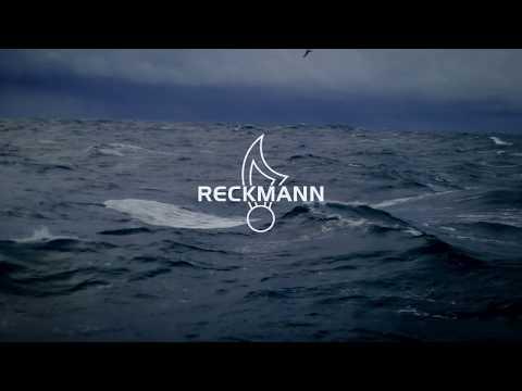 Reckmann Furlfind System