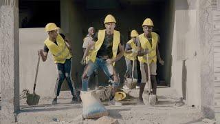 Mc Tranka Fulha - Tora Bu Po (Official Video 4K) 2020