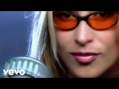 Anastacia - I'm Outta Love (PCM Stereo)
