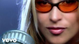 ANASTACIA IM OUTTA LOVE Music