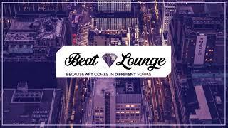Above & Beyond feat. Richard Bedford - Thing Called Love (Skylex Rework)