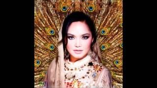 Siti Nurhaliza - Cindai Instrumental