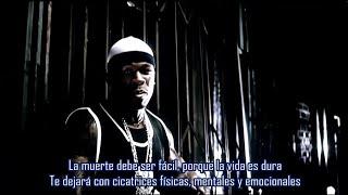 Many Men (Wish Death) - 50 Cent | Subtitulada en español