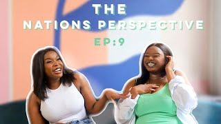 """""""DOES SOCIETY TRULY LOVE BLACK WOMEN??""""