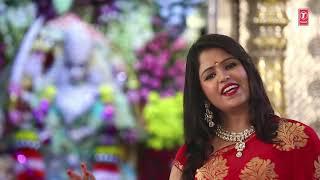 मेरे घर है जगराता  I MERE GHAR HAI JAGRATA I New Latest Devi Bhajan I Full HD Video Song