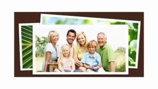 Spencer Family Dental Reviews Graham WA Puyallup, WA dentist Reviews