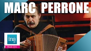 "Marc Perrone ""La valse de catherine"" 