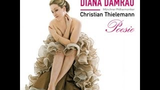 Diana Damrau: Strauss - Lied der Frauen