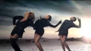 Beyoncé   In Da Club (Remix)