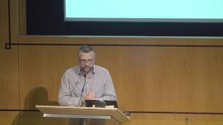 Dr. Victor del Rio Vilas (University of Surrey): The road to rabies elimination