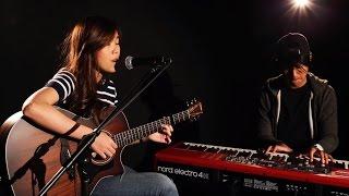 Debbi Koh - She + You (Original Song)
