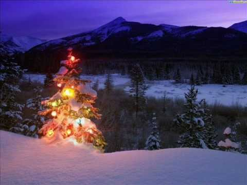 Al Green - What Christmas Means To Me - Christmas Radio