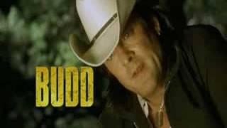 Kill Bill: Vol. 2 (2004) Video