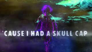 Lil Uzi Vert - Chrome Heart Tags [Official Lyric Video]