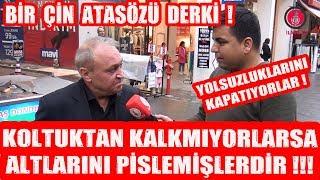 İstanbul'da Seçim Sonuçlarına AKP Neden  İtiraz Ediyor  ? İstanbul'da Kim Kazanacak ?