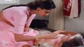 Download Video Alka Kubal, Nitish Bharadwaj, Nashibwan - Marathi Scene 16/24 MP3 3GP MP4