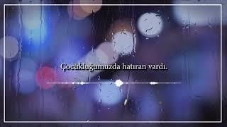 Çağan Şengül & Yasir Miy - Eksik Kaldım