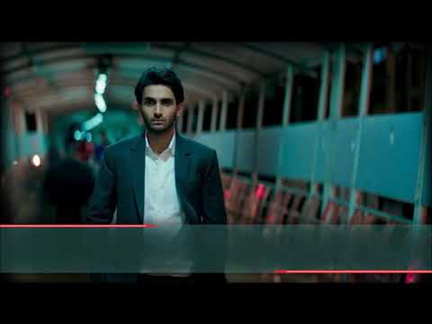Arijit Singh   Chhod Diya   Bazaar Movie   Lyrical Full Song   YouTube