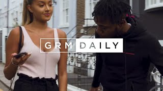Jayymr   Need [Music Video] | GRM Daily