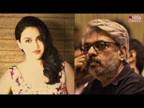 जानिए किस प्रकार पद्मावत मामला वेश्या और चरित्रहीनता तक पहुंच गयी है | Padmavat movie latest update.
