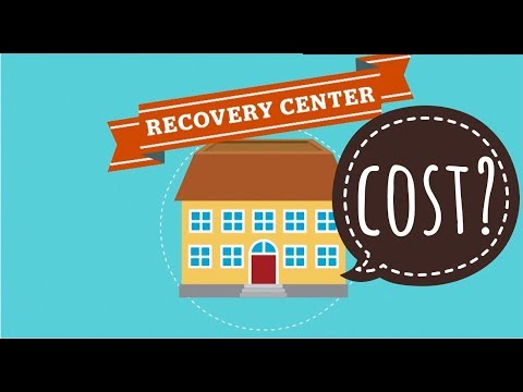 Cost of drug and alcohol rehabs | Estimate Rehab Price | How much does addiction treatment cost