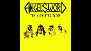Angel Sword - Lords of Thunder