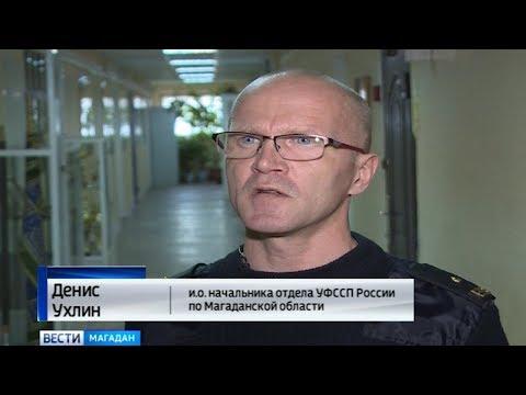 Должник заплатил алименты за три года, когда не смог улететь из России