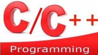 Download Youtube: [ أصول البرمجة ] 10- حجز مصفوفة متغيرة الحجم - Dynamic Array