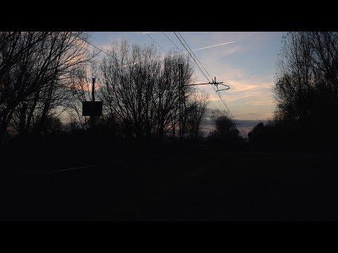 Eliminazione di nodi gemorroidalny interni di video