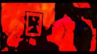 DaForce W/ Crysto - Champagne Music