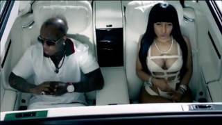 Lil Wayne, Nicki Minaj - Y.U.Mad (ft. Birdman)