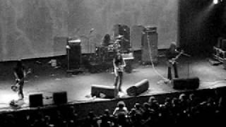 Church Of Misery - Killfornia (Ed Kemper) / Live At Roadburn Festival 2010, 16th April 2010
