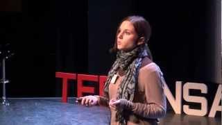 Vignette de [VIDEO] TEDx: Un Bon Schéma Vaut Mieux qu'Un Long Discours