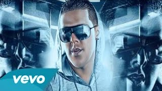 Malas Decisiones - Gotay El Autentiko  (Video)