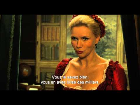 Casanova Variations (c) Alfama Films