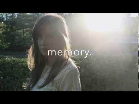 Meredith Rose - Memories (Lyric Video)