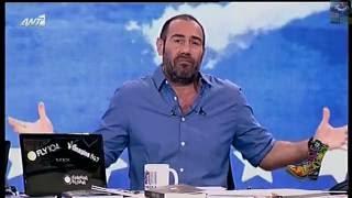 Ράδιο Αρβύλα   30.05.2016   Radio Arvila