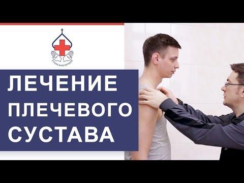 💪 Как и в каких случаях проводят артроскопию плеча. Артроскопия плеча. 12+