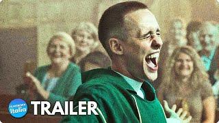 CORPUS CHRISTI (2020)   Trailer ITA Del Film Drammatico Di Jan Komasa