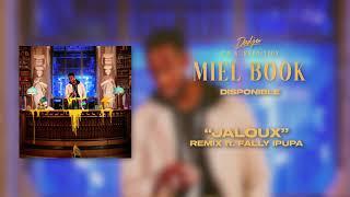 DADJU - Jaloux Remix ft. Fally Ipupa (Audio Officiel)