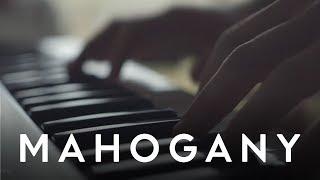 "Video thumbnail of ""Tom Misch ft. Jordan Rakei - Wake Up This Day   Mahogany Session"""