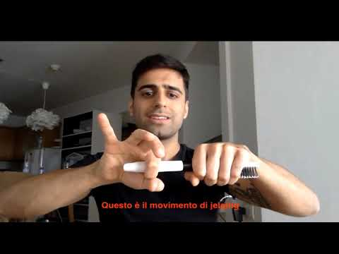 Video di sesso con matura Cooney
