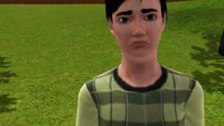 What if - Darin Sims 3 Music video